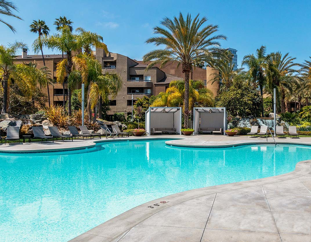 3400 Avenue Of The Arts Apartments Costa Mesa Ca Home